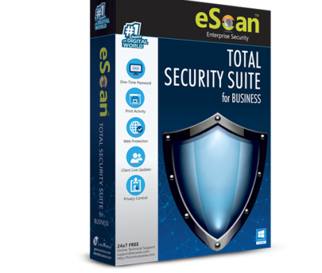 eScan-total-security-suite-for-business eScan Total Security Suite for Business