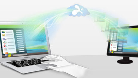 acesso-remoto-para-pc Suporte com Contrato por PC