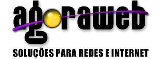 Agoraweb