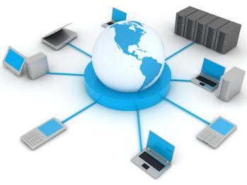 suporte-remoto-para-servidores Suporte Técnico com Contrato para Servidor