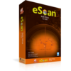 eScan anti virus with cloud security SMB