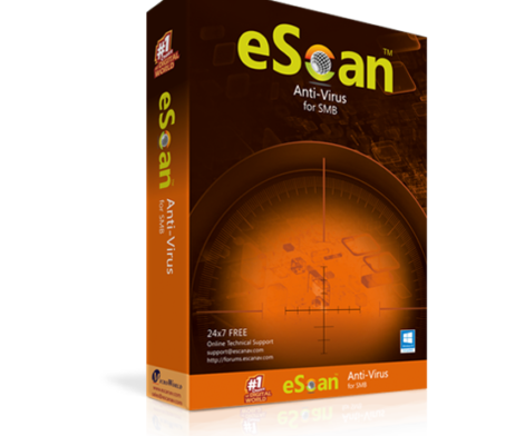 eScan-anti-virus-with-cloud-security-SMB eScan Anti-Virus for SMB