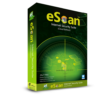 internet-security-suite-100x100 eScan Internet Security Suite