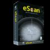 antivirus-for-mac-100x100 eScan Anti-Virus Security for Mac