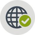 Proteção da Web