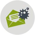 Antivírus de email