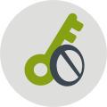Protege seus dados de Keyloggers