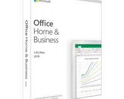 office home e business 2019 32 64 bits esd microsoft
