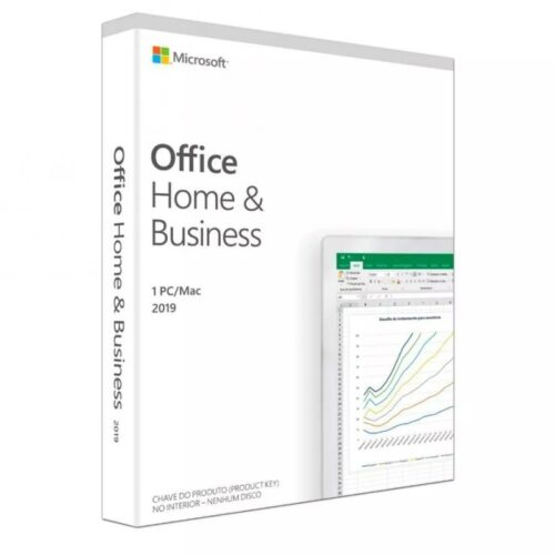 office home e business 2019 32 64 bits esd microsoft
