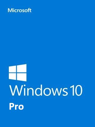 windows 10 pro 32 64 bits b